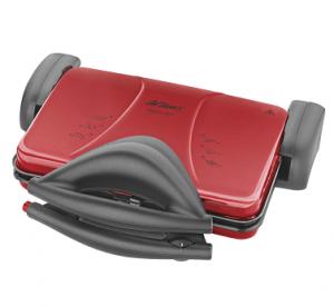 Arzum AR286 Izgara ve Tost Makinesi