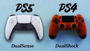 dualsense-vs-dualshock