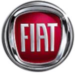 Fiat araba