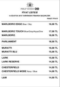 philip-morris-fiyat-listesi-2020