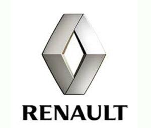 Renault Ticari Araç