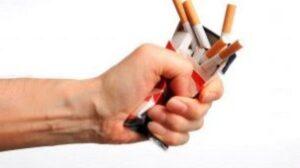 sigara-fiyat