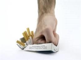 zamli yeni sigara fiyatlari